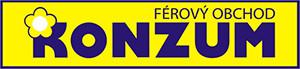 logo-konzum1